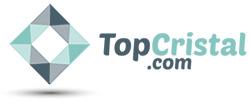 Topcristal.com