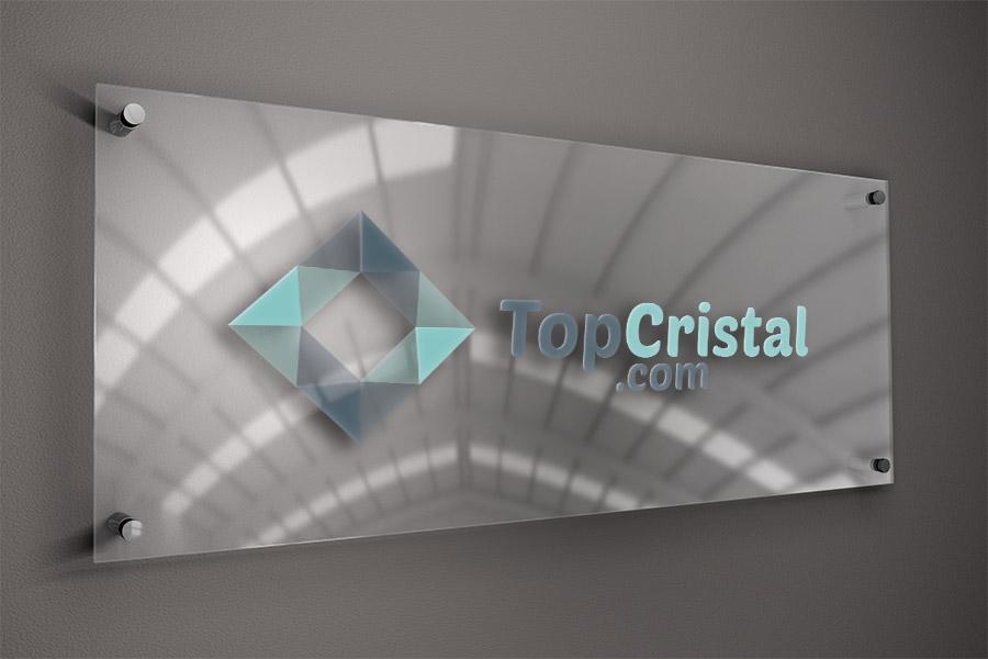 logo_topcristal_cristal