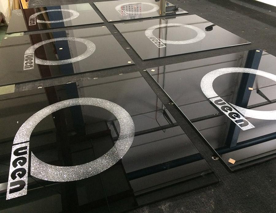 Top Cristal - fabricante de cristales a medida