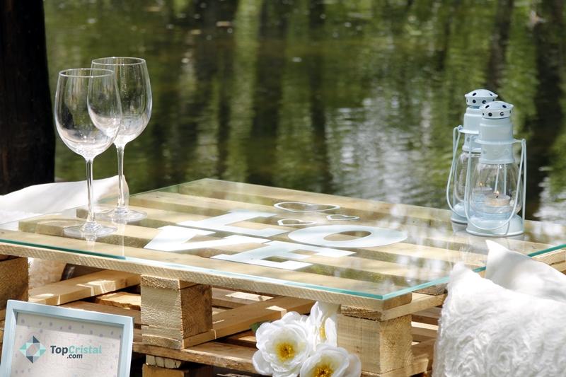 Cuanto cuesta un palet latest love with cuanto cuesta un palet best sobre los palets de madera - Cuanto vale un palet ...